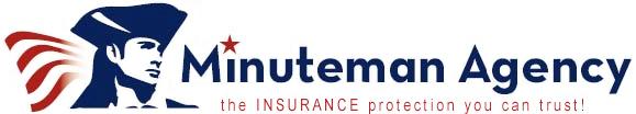 Minuteman Agency